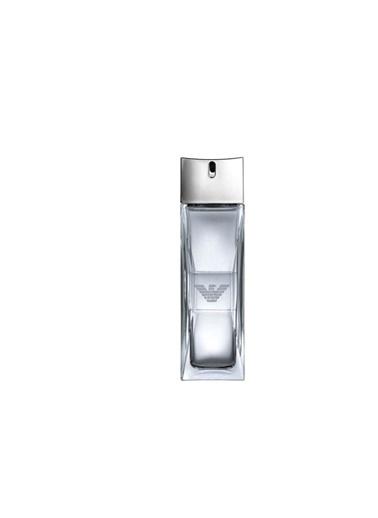 Emporio Armani  Diamonds Edt 75Ml Erkek Parfüm Renksiz